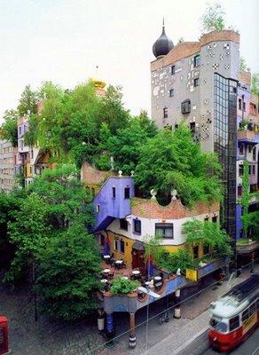 giardino_pensile_tetto_verde_copertura