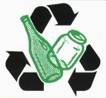 riciclaggio-vetro